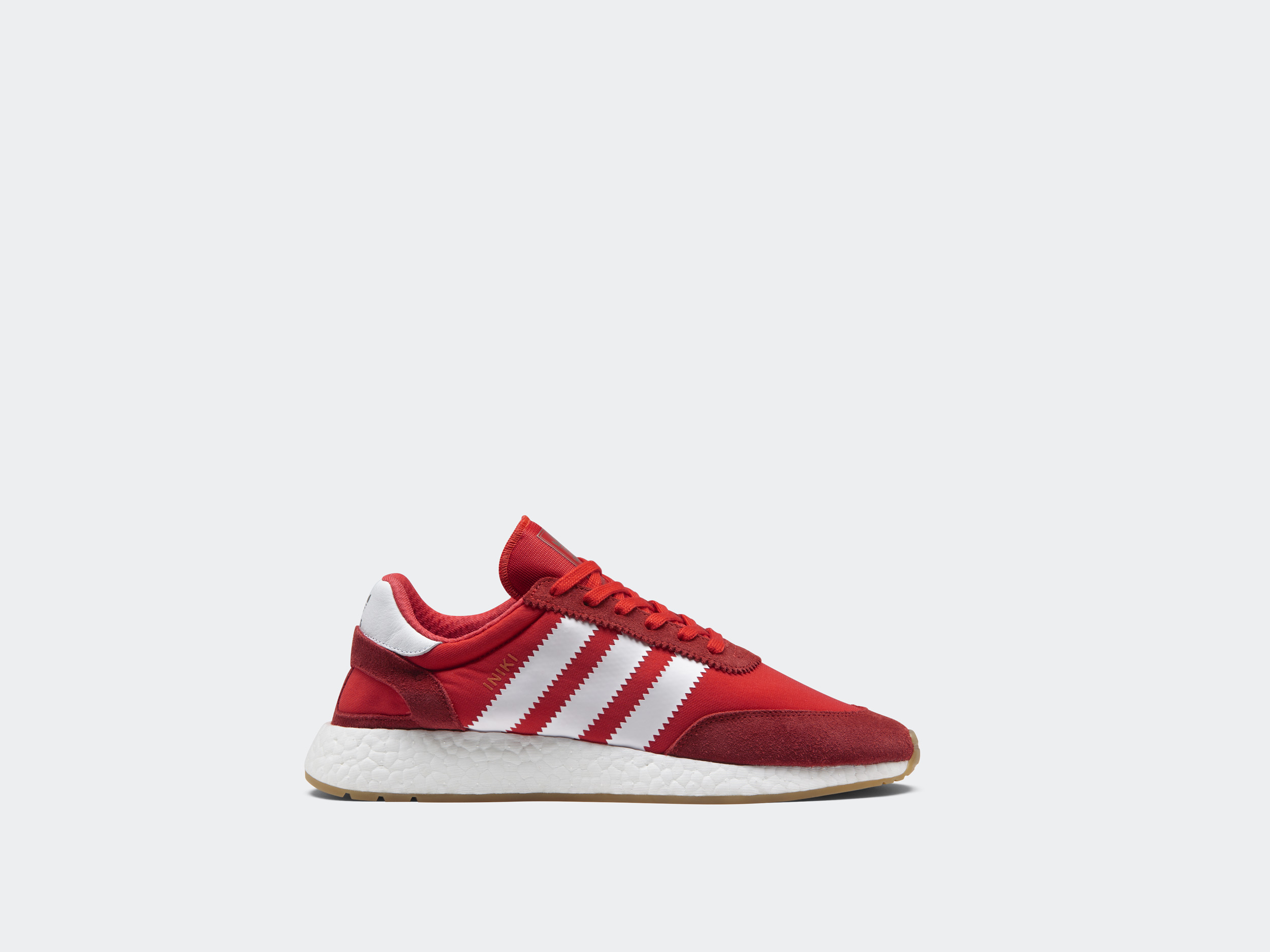 Adidas Originals - The Iniki Runner
