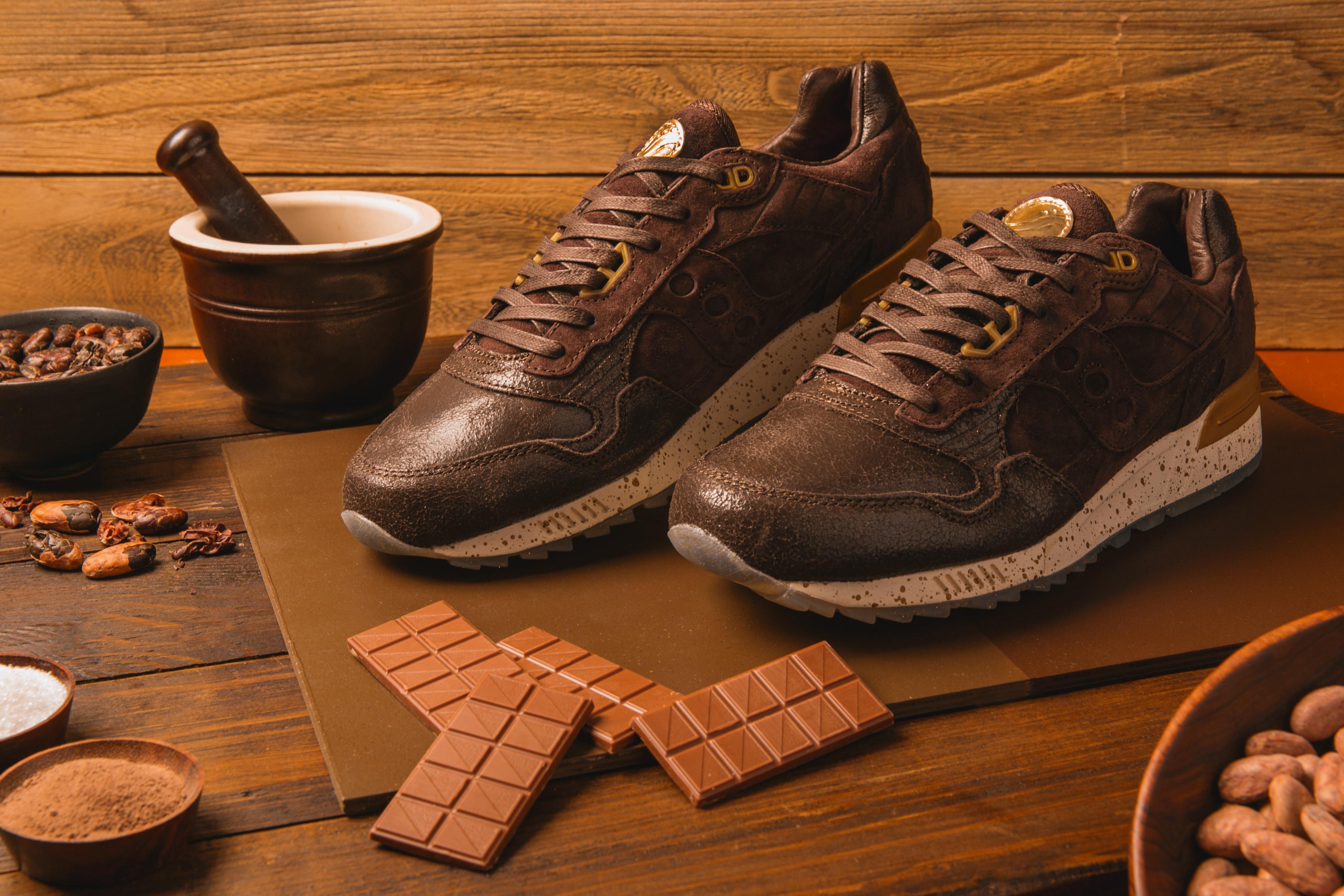 Chocolate_brown_03