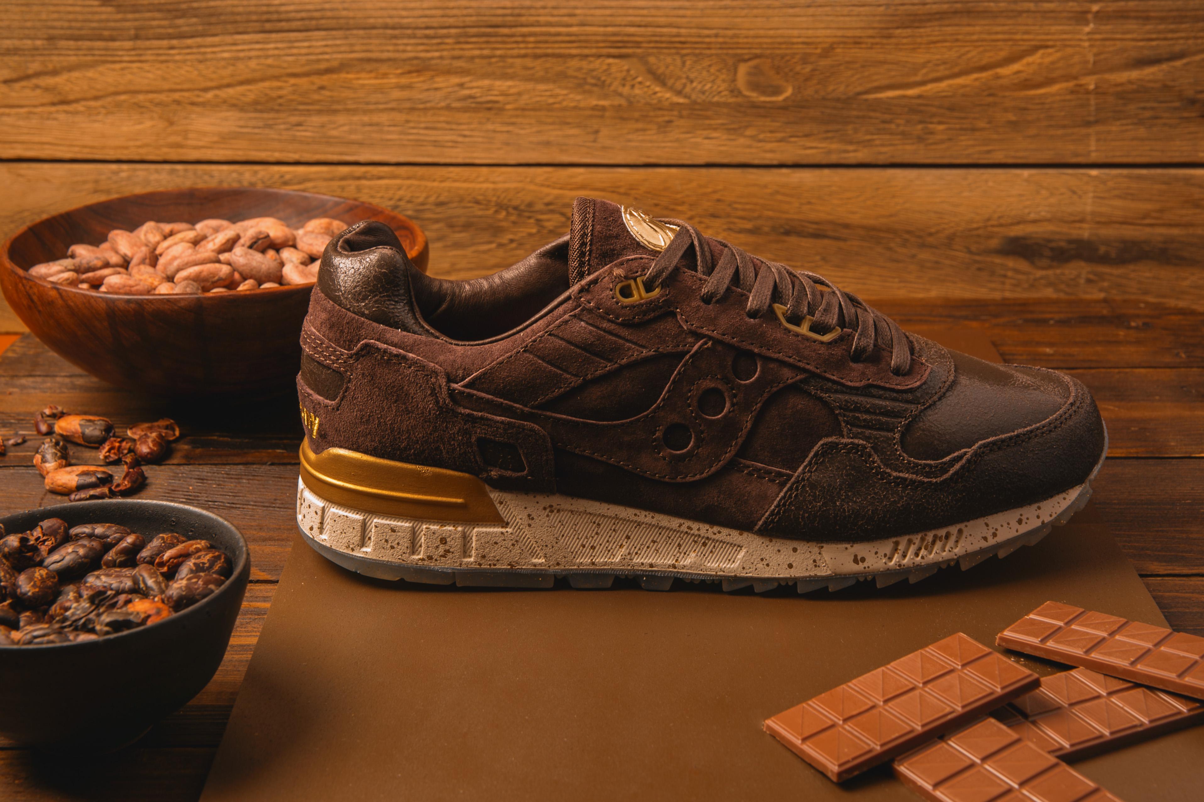 Chocolate_brown_05