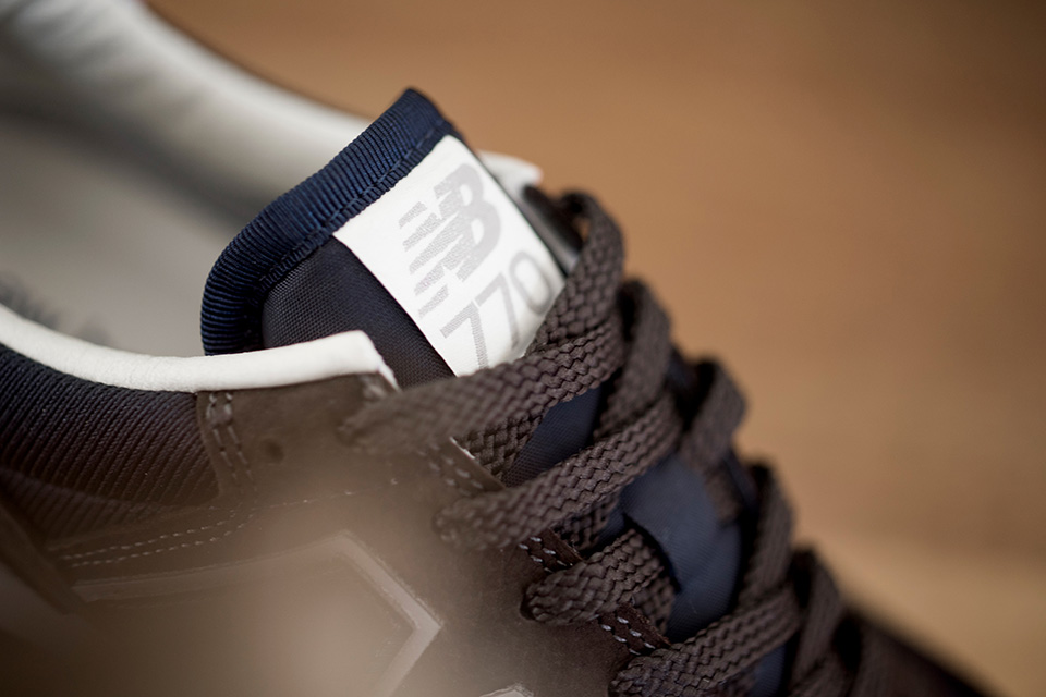 new-balance-norse-projects-lucem-hafnia-02