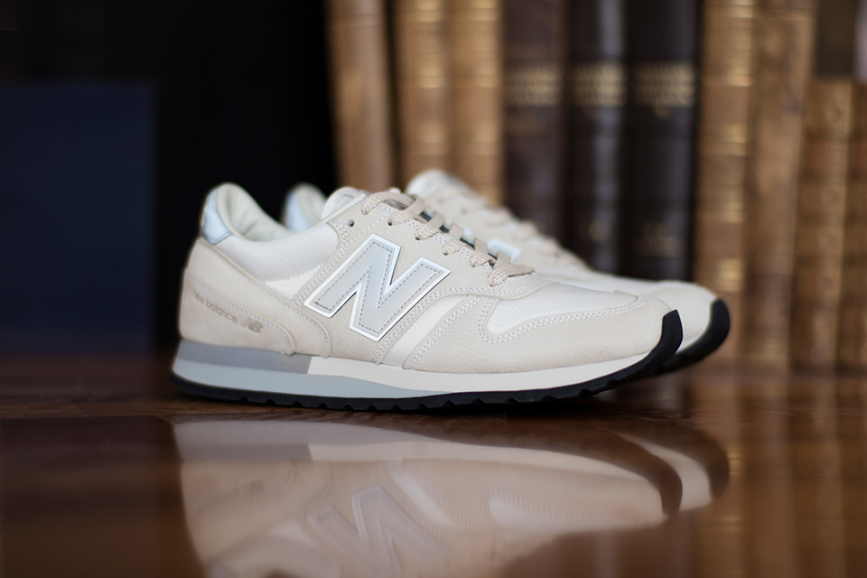 new-balance-norse-projects-lucem-hafnia-04