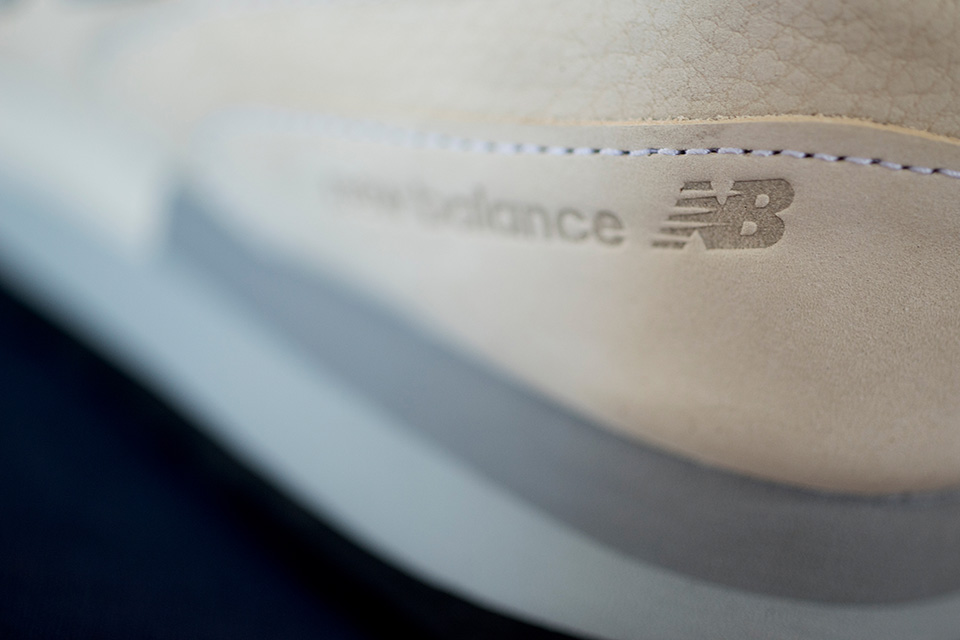 new-balance-norse-projects-lucem-hafnia-06