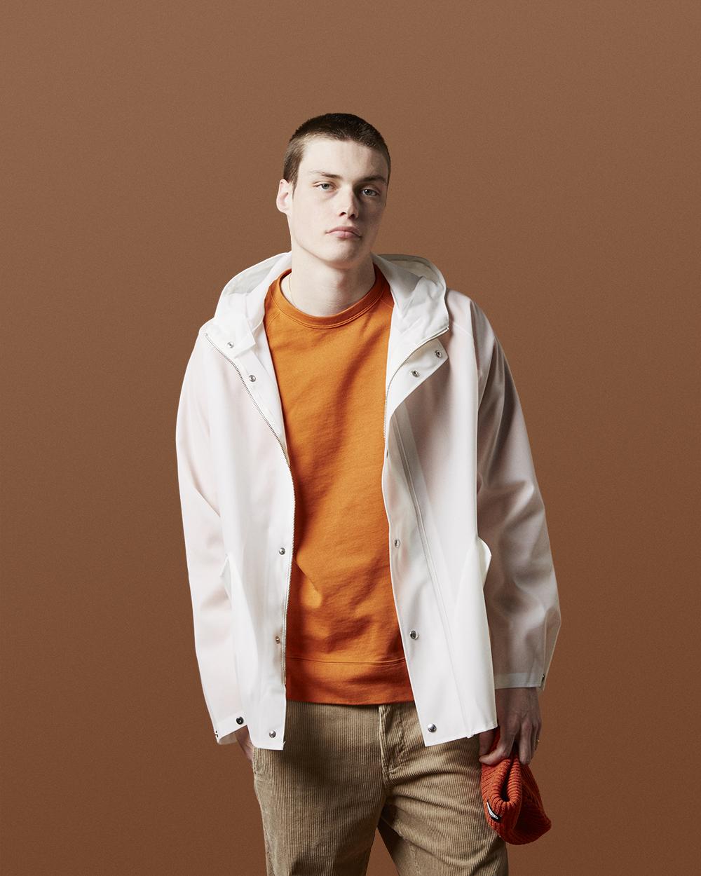 HIP_marketing_30-10-2017-Orange3609_ig