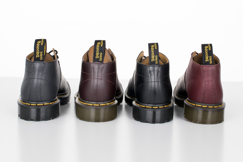 dr-martens-engineered-garments-church-monkey-boot-04 (1)
