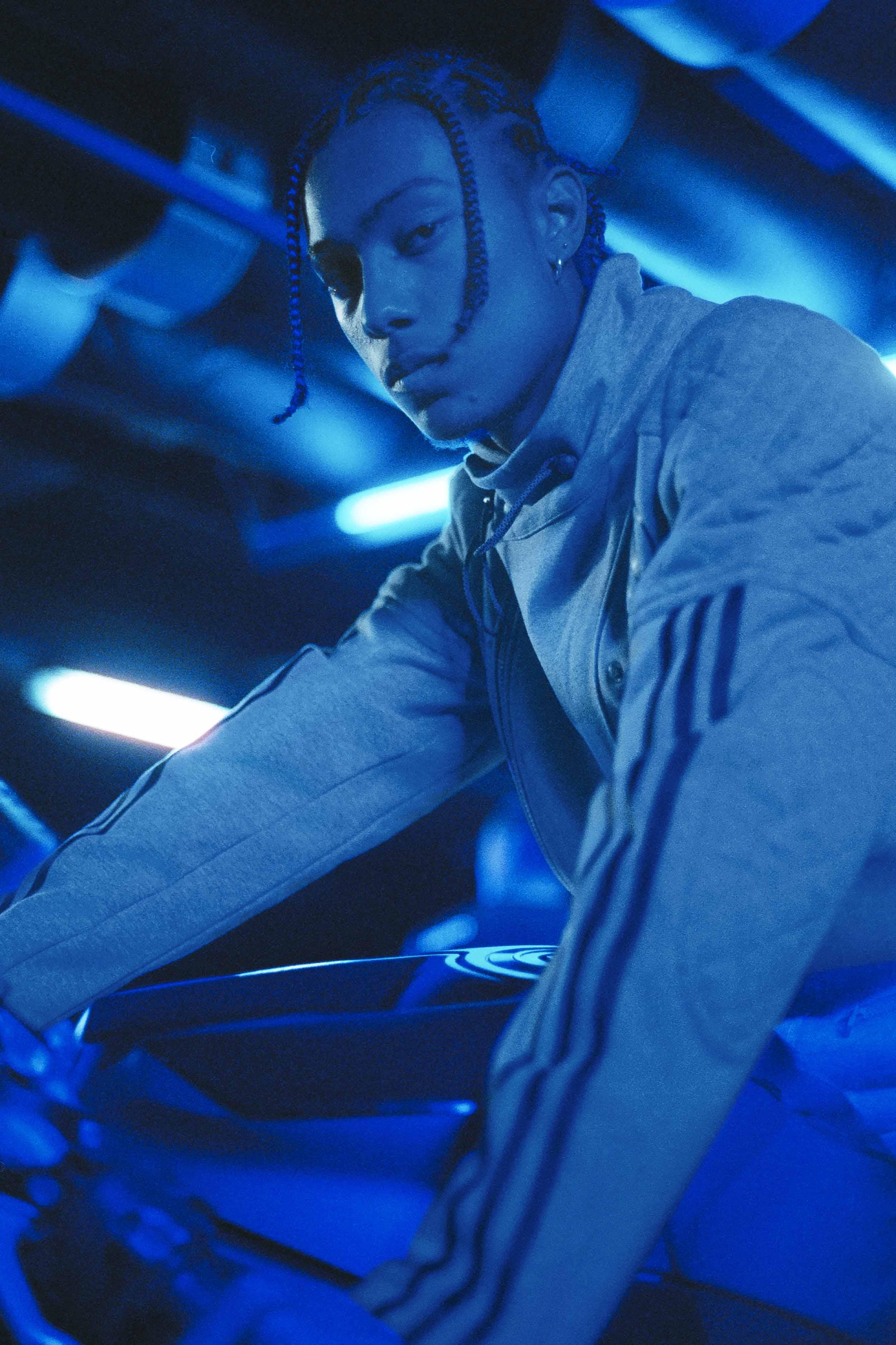 adidas-Originals-by-NBHD_05