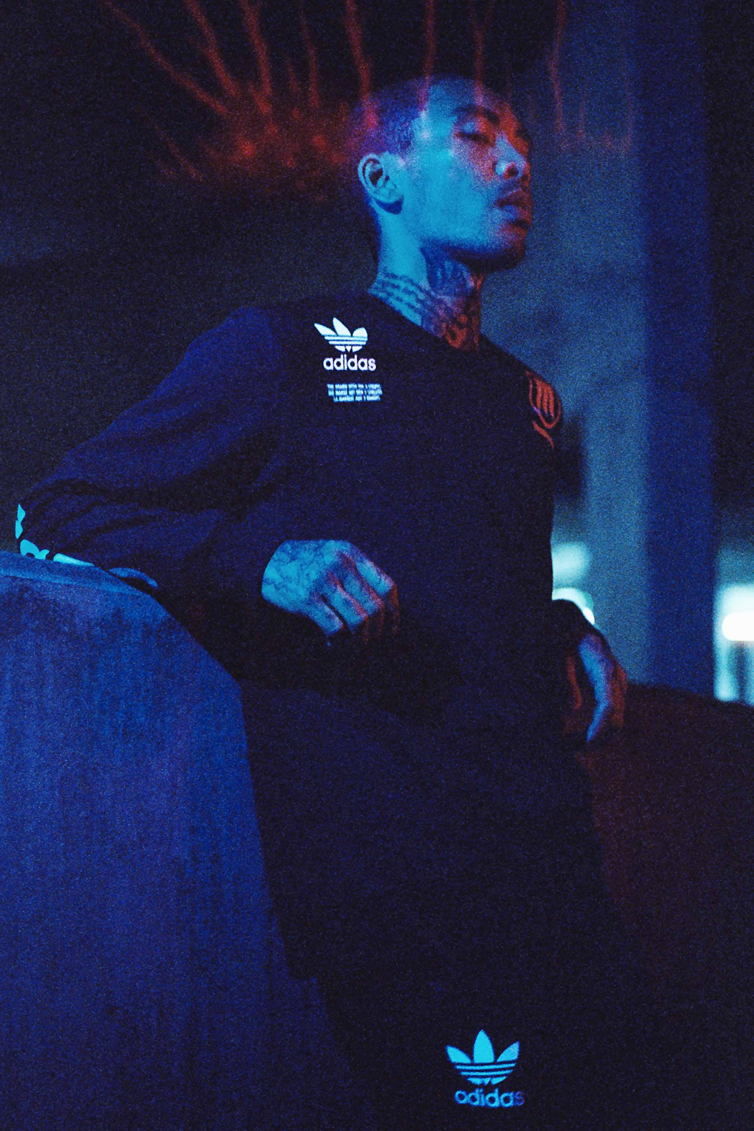 adidas-Originals-by-NBHD_07