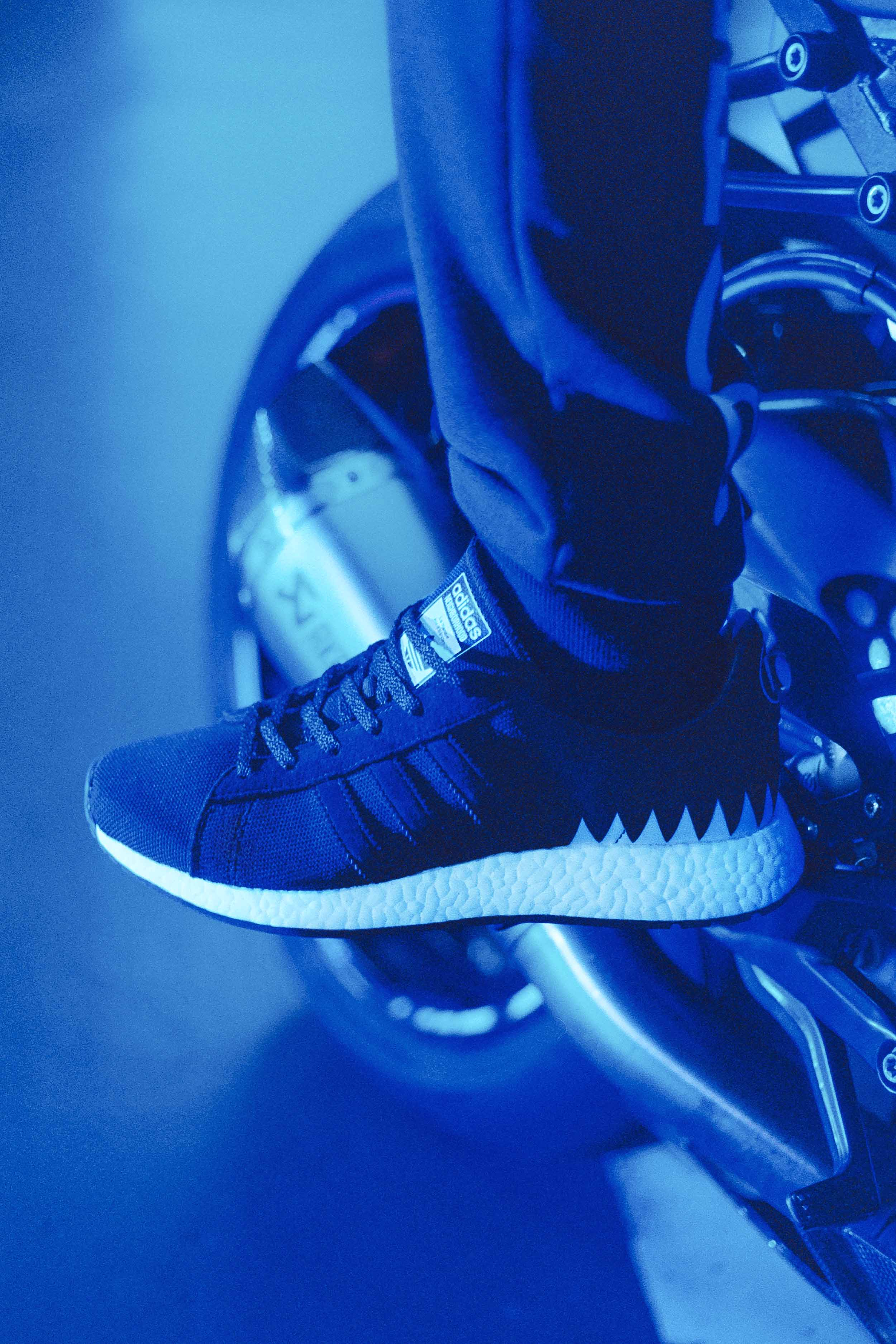 adidas-Originals-by-NBHD_09
