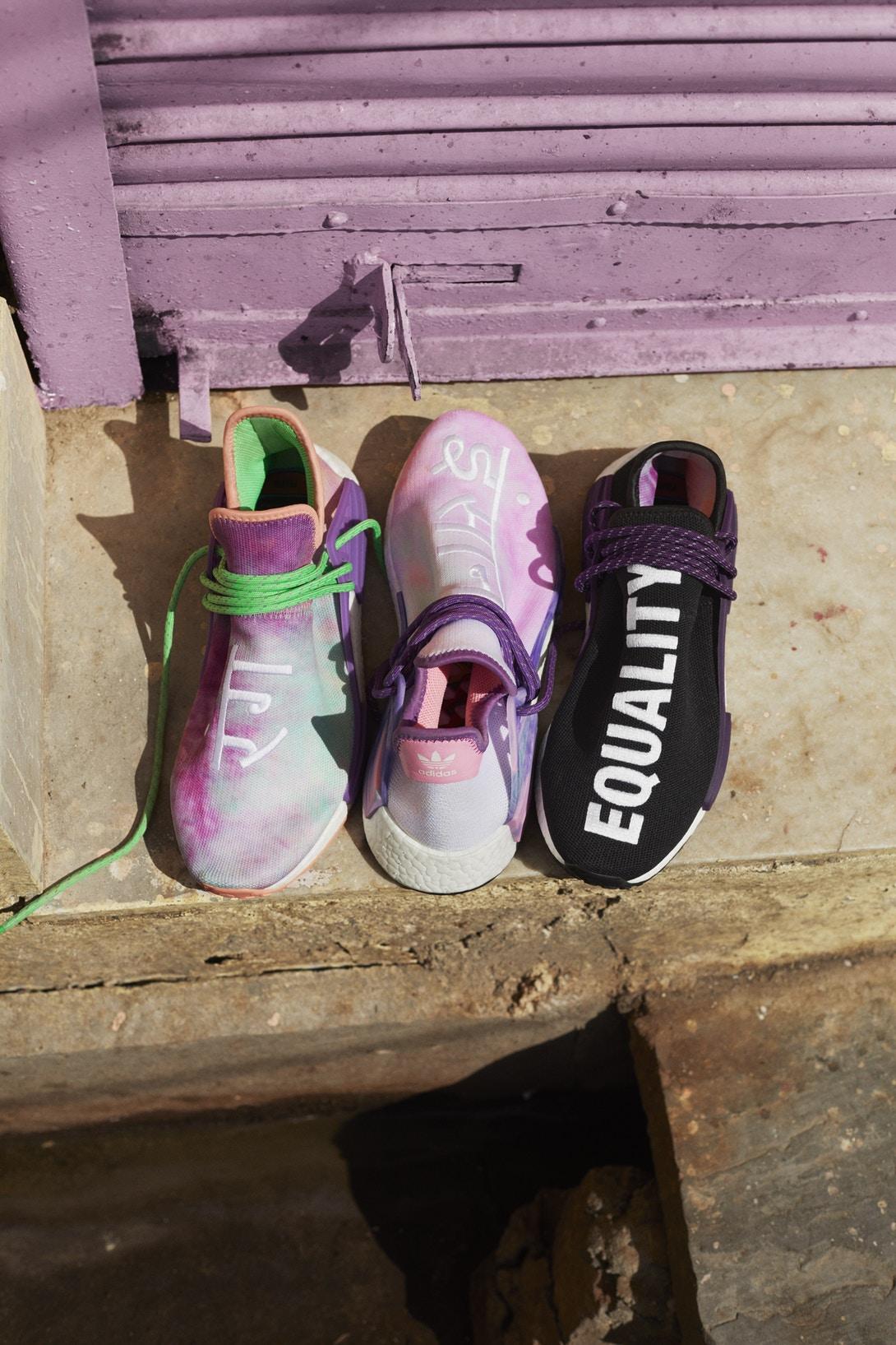 pharrell-williams-adidas-originals-hu-holi-powder-dye-3