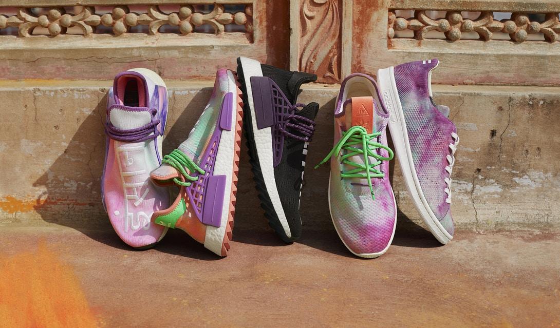 pharrell-williams-adidas-originals-hu-holi-powder-dye-4