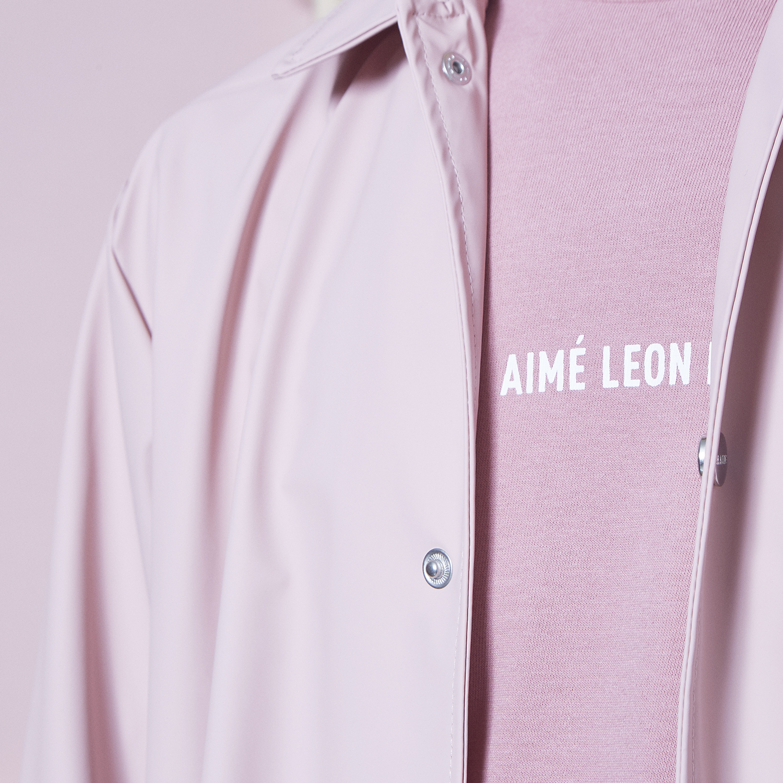 HP-9_002_Aime Leon Dore 2_ig