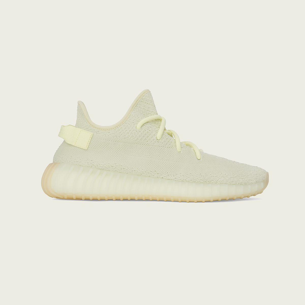 adidas Originals YEEZY BOOST 350 V2 'Butter' In-Store Raffle – CLOSED