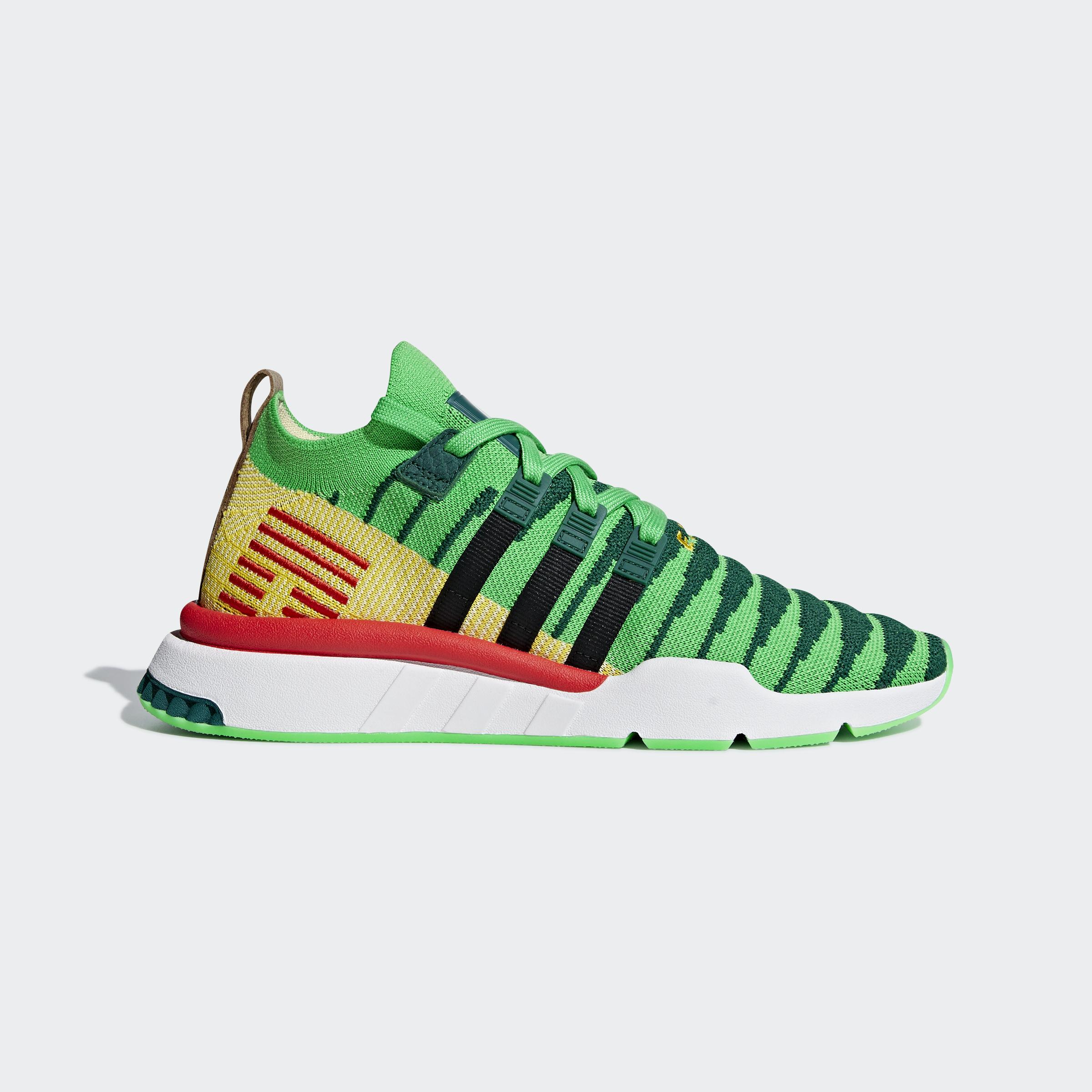 adidas dragon 25