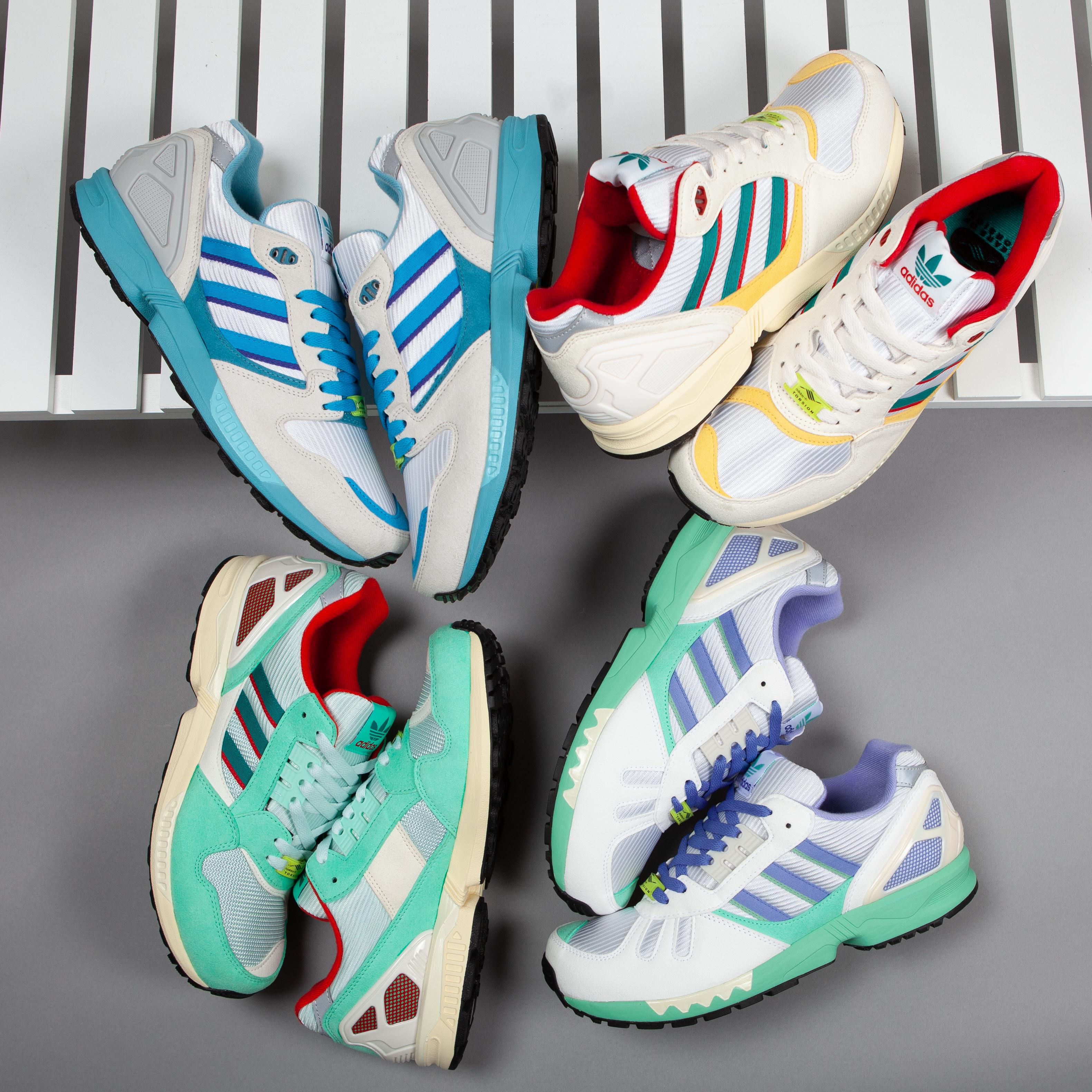 adidas 7000 zx