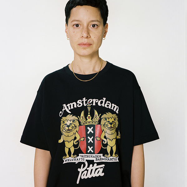 Patta SS20 Collection – Drop 1