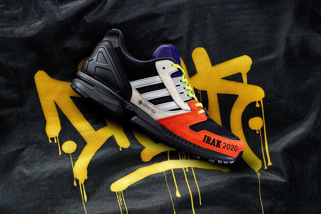 adidas-originals-irak-crew