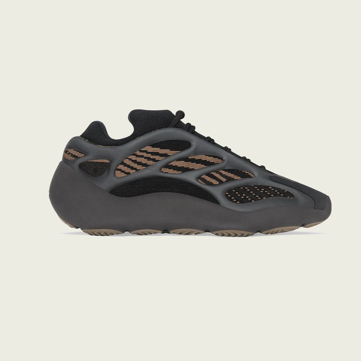 YEEZY 700 V3 'Clay Brown'