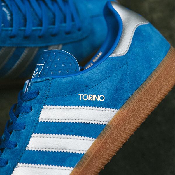 adidas Originals 'City Series' Torino